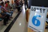 Satu pegawai Disdukcapil Jepara positif COVID-19, kantor ditutup