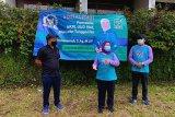 Anggota MPR RI sebut persatuan dan kerukunan bangsa Indonesia sedang diuji