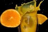 Alasan vitamin C harus dikonsumsi secara berkala setiap hari