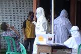 Guru SMP 3 Jekulo Kudus berguguran, sudah 5 orang wafat akibat COVID-19