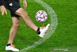 Skenario perebutan sisa tiket babak gugur Liga Champions