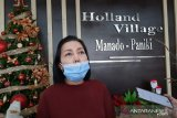 Holland Vilage Manado Tawarkan Promo Menarik Akhir Tahun