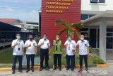 PUPR di Riau diharap siaga 24 jam antisipasi banjir