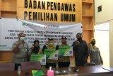 Semua pengawas TPS di Siak dilindungi BP Jamsostek, petugas KPPS kok tidak?