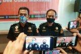 Bea Cukai imbau masyarakat teliti sebelum membeli ponsel