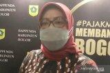 Bupati Bogor siagakan tim pengamanan jelang pemakaman anggota FPI