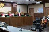 Brigjen Pol Prasetijo Utomo bantah terima 100 ribu dolar AS dari Djoko Tjandra