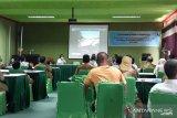Pemkot Palu  matangkan rencana pembangunan kawasan agrowisata