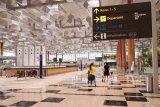 Singapura terima pelancong yang punya sertifikat COVID mulai Mei