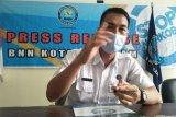 BNNK: Klien penyalahgunaan narkoba yang direhabilitasi di Mataram meningkat