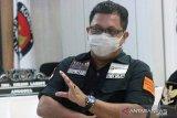 Bawaslu Sulut ingatkan ancaman pidana menanti yang sengaja hilangkan hak suara