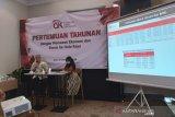 Kepatuhan nasabah meningkat, kredit macet bank umum Soloraya turun