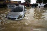 Status Darurat Bencana Banjir Aceh Utara