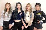 aespa ungkap cara  diterima masuk SM Entertainment