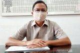 Ketua Komisi C DPRD sarankan masyarakat tak bawa anak ke TPS