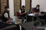 Patroli politik uang Riau hentikan serangan fajar, ada146 amplop berisi Rp50 ribu