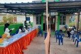 TPS di Kampung Bugis pastikan perketat protokol kesehatan