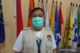 KPU Metro siapkan PPS khusus untuk pemilih COVID-19