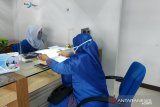 Menyelisik strategi layanan Bank Nagari, mampu