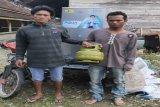 Curi sembilan tabung gas, nelayan di Lombok Timur diringkus polisi