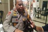 Polisi amankan uang Rp450 juta menjelang pencoblosan di Supiori Papua