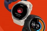 Xiaomi boyong Mi Watch dan Mi TV