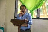 Bantuan Langsung Tunai di Sulawesi Utara