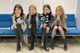 Aespa ungkap cara untuk diterima masuk SM Entertainment