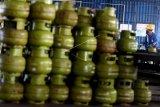 Pertamina Sumbagsel bentuk satgas kawal kelancaran BBM dan LPG