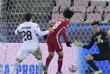 Liga Champions - Laga Liverpool lawan Midjylland sarat keputusan VAR
