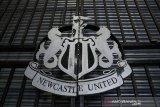 Pemain Newcastle alami kelelahan ekstrem akibat COVID