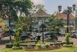 Satgas COVID-19 Yogyakarta ingatkan pengawasan protokol kesehatan di perkantoran