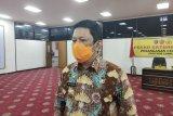 Kesbangpol Lampung periksa keberadaan kotak amal pendanaan teroris