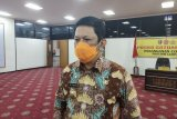 Kesbangpol Lampung akan periksa keberadaan kotak amal diduga danai teroris