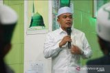Hadianto Rasyid ajak warga Palu tetap solid pascapilkada