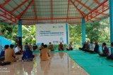 YBM PLN-Dhompet Dhuafa berdayakan ekonomi warga pegunungan Batulanteh Sumbawa