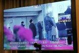 Umat Islam di Xinjiang diizinkan belajar ilmu agama