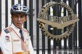 Bank Asia tunjuk Direktur baru untuk Indonesia