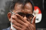 Polda Metro Jaya segera panggil Haris Azhar terkait laporan Luhut