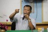 Ini harapan pengamat Riau kepada Kapolri baru