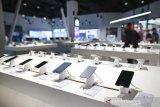 Pandemi, ponsel murah dicari sepanjang 2020 untuk belajar daring