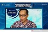 BI dorong pengembangan ekonomi Jawa Tengah selatan
