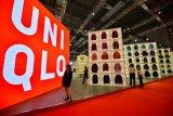Uniqlo luncurkan layanan 'Shop from Home' untuk ramaikan Harbolnas