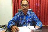 Pemkab Barito Utara perpanjang waktu pendaftaran lelang jabatan