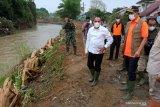 BNPB: Selalu waspada, bencana kejadian yang berulang