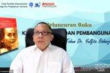LIPI lakukan studi tsunami purba ketahui potensi bencana di Indonesia