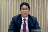 Ketua LPS optimistis ekonomi domestik masih bisa tumbuh positif meski PPKM darurat
