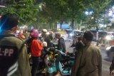 Yogyakarta tidak memberi izin kegiatan berpotensi timbulkan kerumunan