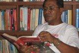 Pakar harapkan ANTARA memperkuat aspek 'terpercaya' dalam pemberitaan