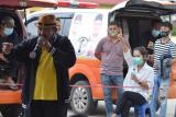 Tim Delis-Djira tolak PSU di Morut, Waris Kandori: jangan zolimi pilihan rakyat